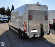 Renault Master L3H2 2.3 DCI 110 fourgon utilitaire occasion