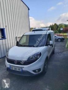 Fiat Doblo 1.6 MJT 120