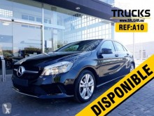 Mercedes Classe A 220 d masina second-hand