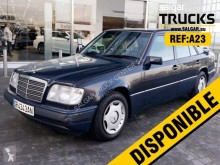 Mercedes Classe E 220 masina second-hand