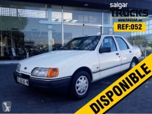 Ford Sierra voiture occasion