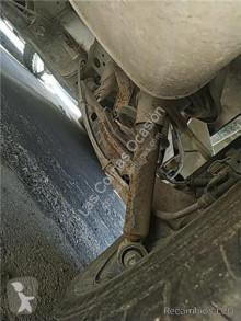 Furgoneta repuestos otras piezas usada Volkswagen T5 Amortisseur pour véhicule utilitaire Transporter (7H)(04.2003->) 1.9 Combi (largo) techo elevado [1,9 Ltr. - 62 kW TDI CAT (BRR)]