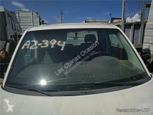 Pièces détachées autres pièces Volkswagen T5 Pare-brise pour véhicule utilitaire Transporter (7H)(04.2003->)