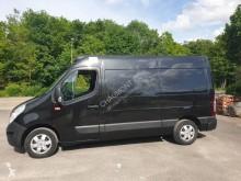 Renault Kühlwagen bis 7,5t Master L2H2