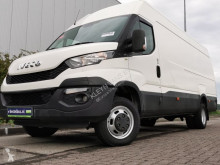 Iveco Daily 50C17 l3h2 3.0l 170pk a/c furgon second-hand