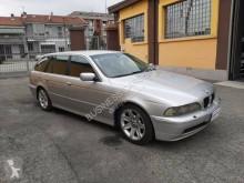 BMW 530 d 3.0d 193 cv sw cambio automatico - occasione!