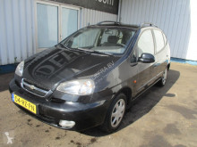Chevrolet Tacuma 1.6 , Airco masina break second-hand