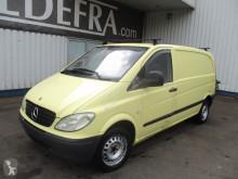 Mercedes Vito 109 CDI , 2.2 , Airco fourgon utilitaire occasion