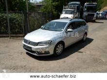 Furgoneta coche berlina Volkswagen Passat Variant Comfortline BlueMotion