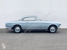 BMW 503 Coupe 1. Serie 503 Coupe 1. Serie voiture berline occasion
