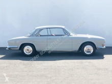 Carro berlina BMW 3200 CS Coupe Bertone Modellpflege 3200 CS Coupe Bertone Modellpflege