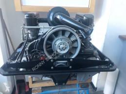 Furgoneta repuestos motor usada Porsche 911/901 Typ 901 Porsche Motor komplett mit Vergaser 911/901 Typ 901 Porsche Motor komplett mit Vergaser