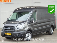 Ford Transit 2.0 130PK L3H2 350 NEW MODEL Airco Cruise control Leder stuur L3H2 11m3 A/C Cruise control fourgon utilitaire occasion