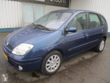 Renault Megane 2.0 , Airco voiture monospace occasion