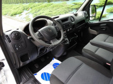 Renault MASTERWYWROTKA