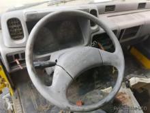 Pièces détachées autres pièces Nissan Cabstar Volant pour véhicule utilitaire 35.13