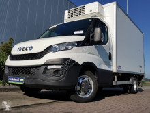 Iveco Daily 35 C 130, koelwagen, bi-t fourgon utilitaire occasion