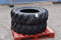 nc Tyre set 13.6-24