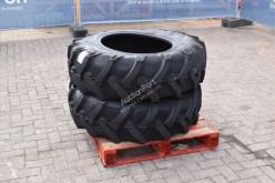 nc Tyre set 14.9-24
