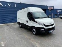 Nyttofordon Iveco Daily 35S13 2.3