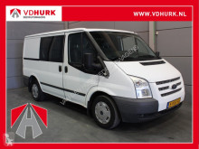 FordTransit 2.2 TDCI Airco/Trekhaak/Cruise 厢式货运车 二手