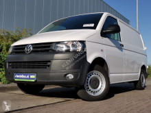 Volkswagen Transporter 2.0 TDI ac fourgon utilitaire occasion