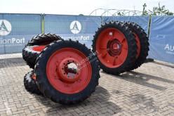 pièces détachées pneus neuve