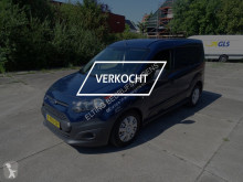 Ford Transit Connect 1.5 TDCI L1 Ambiente Automaat fourgon utilitaire occasion