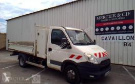 užitkové vozidlo Iveco