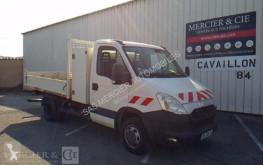 used van