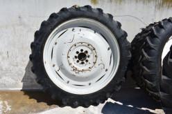 nc tyres spare parts