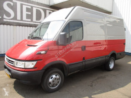 Iveco Daily 35 C 12 V 330 H2 furgon second-hand
