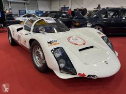Porsche Porsche Carrera 6 / 906 Nachbau/Replika Porsche Carrera 6 / 906 Nachbau/Replika, Sportscar voiture occasion