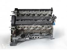 Ferrari Original Ferrari F50 Motor V12 TIPO F310B Original Ferrari F50 Motor V12 TIPO F310B használt motor alkatrészek