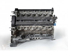 Ferrari Original Ferrari F50 Motor V12 TIPO F310B Original Ferrari F50 Motor V12 TIPO F310B pièces détachées moteur occasion