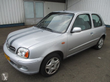 Nissan Micra 1.4 , Airco used car