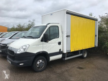 Fourgon utilitaire Iveco Daily 150.55
