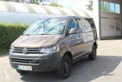 пътнически бус Volkswagen