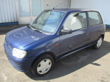 Daihatsu Cuore 1.0 , no registration documents !! masina second-hand