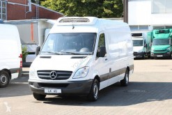 Mercedes Sprinter MB Sprinter 310 Cdi Thermo King V-300 рефрижератор б/у