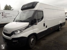 Iveco Daily Hi-Matic 35.170
