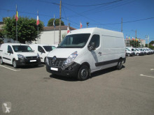 Renault cargo van Master F3300 L2H2 2.3 DCI 130CH GRAND CONFORT EURO6