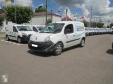 Voir les photos Véhicule utilitaire Renault Kangoo express DCI 70