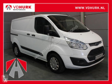 Fourgon utilitaire occasion Ford Transit 2.2 TDCI 126 pk Trend Cruise/PDC/Airco/Bluetooth