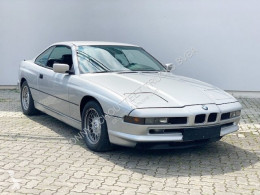 BMW 850 Ci Coupe 12 Zylinder 850 Ci Coupe 12 Zylinder used sedan car