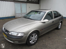 Opel Vectra B cc , 1.6 16V voiture occasion