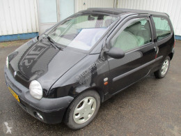 Renault Twingo 1.2 , Airco used car