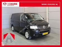 Volkswagen Transporter 2.5 TDI Airco/Cruise fourgon utilitaire occasion