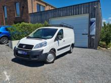 úžitkové vozidlo Fiat