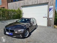 BMW 316D Business
